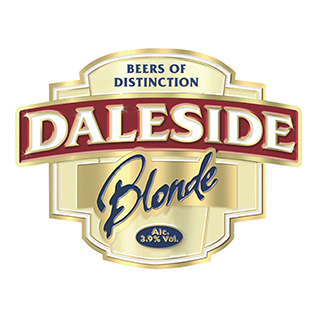 Daleside Blonde