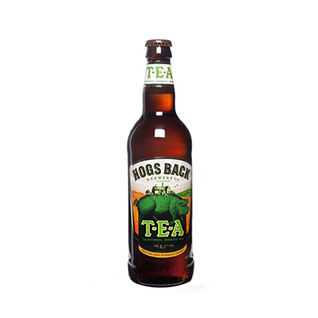 Hogs Back Traditional English Ale (TEA)